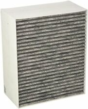 Bosch 11017314 Clean Air Activated Carbon Filter