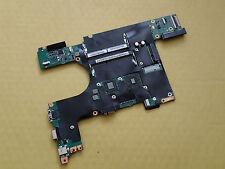 Lenovo Ideapad S205 Motherboard (55.4MN01.051)