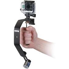Sunpak 2000AVG Video Stabilizer Grip GoPro Action POV Camera Stedicam Camcorder1