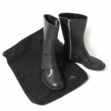 Y's Uncle Cover 2WAY Design Boots Size 3(US About  6)(K-43229)