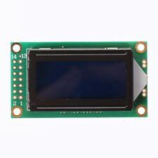 RETROILLUMINAZIONE GIALLA HOBBY componenti UK 1602 16x2 parallela il modulo LCD