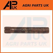 Massey Ferguson 35,35x,135,65,165,T20,TE20 Tractor Gear Stick Lever Locking Pin