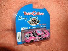 Team Caliber - Disney - 2005 Minnie Mouse Monte Carlo - 1/64