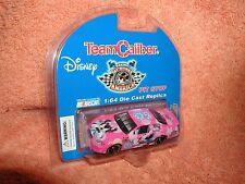 Team Caliber - Disney - 2005 Minnie Mouse Monte Carlo - 1/64