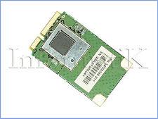 Acer Extensa 5230 Scheda Wifi Wireless Board 54.03345.011