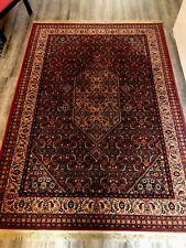 Persian Rug - Pure Wool