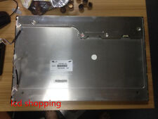NEW Samsung LTM210M2-L02 LCD Display  60 Days Warranty
