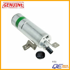 Mercedes W221 W216 CL550 CL63 AMG CL65 AMG A/C Receiver Drier Genuine 2218300283
