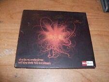 Gayatri Mantra by Jagjit Singh (Audio Disc 2008) Spiritual NEW
