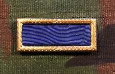 Us Army Presidential Unit Citation Ribbon Bar
