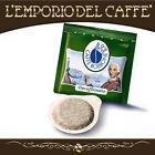 Caffè Borbone Miscela Dek Deca 150 Cialde carta Ese 44mm - 100% Originale