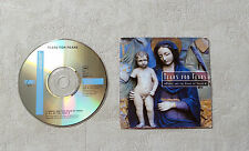 "CD AUDIO MUSIQUE/ TEARS FOR FEARS ""RAOUL AND THE KINGS OF SPAIN"" 1995 CDS 2T"