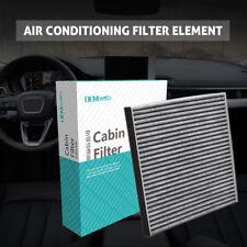 Car AC Cabin Air Filter 87139-33010 87139-YZZ03 For Toyota Sienna 4Runner Lexus