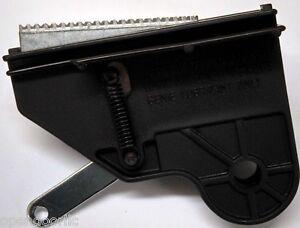36179R.S Genie Garage door opener screw drive carriage 39179R-S