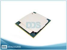SR20Z Intel E5-2678 v3 12-C 2.5GHz 30MB 9.6GT/s 120W LGA2011 Socket R3 CPU