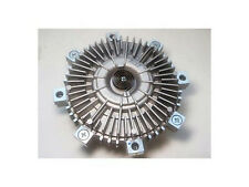 OEM Genuine 6612003022 Cooling Fan Clutch For Ssangyong Musso Non-turbo only