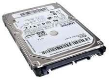 Hard Disk 320GB Samsung HN-M320MBB SATA 320 GB seriale per notebook GUASTO