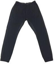 Diesel Mens Lounge Wear Pants Size XXL