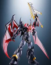 Bandai SRC MAZINKAISER Final Count SKL Mazinger SUPER ROBOT CHOGOKIN Mazinga