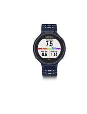GARMIN Forerunner® 630 Watch (PART NUMBER 010-03717-01) NEW--Discontinued