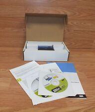 Genuine Linksys (WUSB54G) V2 Wireless-G USB Network Adapter 2.4GHz **READ**