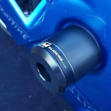 TAMPONI PARATELAIO SUZUKI SV650S SV1000S 2003 - 2009 Frame Sliders / Mushrooms