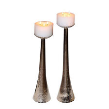 Tea Light Candle Holders & Accessories with Tabletop