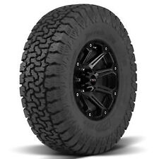 4 - 285/55-20 AMP ALL TERRAIN PRO AT A/T T/A TA TIRES COMP-KO-10PLY-BFG-E-2