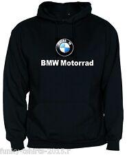 SUDADERA BMW MOTORRAD, SUZUKI, PORSCHE ,HOODIES