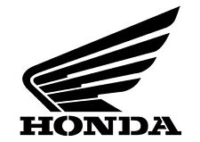 HIGH DETAIL AIRBRUSH STENCIL(HONDA) Free UK Postage
