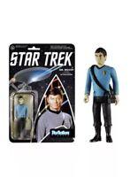 Funko Super 7 - Star Trek ReAction Figure - Bones