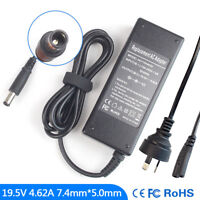AC Adapter Charger Power Supply  For Dell Latitude e4300 e6400 e6410 e6500