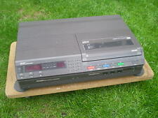 Philips VR2324 Video 2000 VCC 2x4 + 12 Monate Garantie