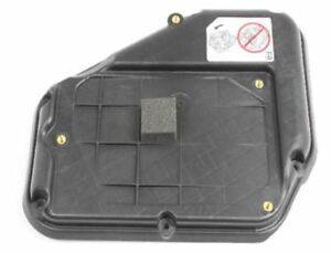 11-17 Jeep Compass Patriot Caliber Air Cleaner Cover Factory Mopar New Oem