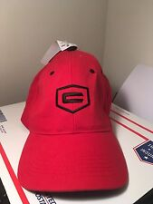 NEW Craftsman Baseball Cap Hat Snapback Genuine with tags
