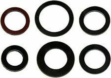 Dorman 65280 Engine Oil Drain Plug Gasket