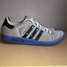Adidas Forest Hills Size 5.5