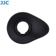 JJC 360º Rotatable Eyecup Eyepiece Viewfinder for Fujifilm X-T1 X-T2 as EC-XT L