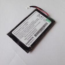 Battery for Garmin Nuvi 200 200W 205 205T 205W 205WT 250 250W 252W 361-00019-11