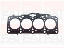 HEAD GASKETS AND BOLTS SEAT ALHAMBRA 2.0 TDI