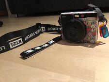 BT21 x Leica