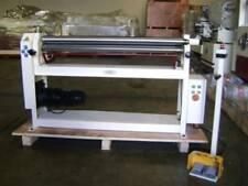 """GMC 50"""" x 14 Gauge PSR-5014 Power Slip Roll"""