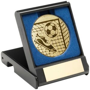 Football Trophy,Award,Gold or Silver,FREE Engraving,Ideal Man of the Match
