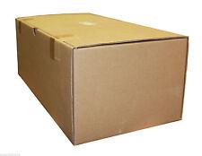 HP fusereinheit para HP Laserjet 4000 4050 , 4050n, 4050tn DTN rg5-2658 # NUEVO#