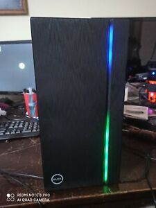 Business/Home/Student PC AMD Quad Core A4 3.2Ghz 8GB Ram 1TB HDD Nvidia GTS 450