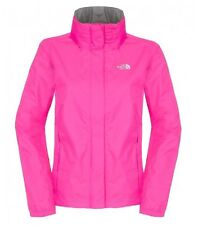 The North Face Nylon Outdoor Coats & Jackets for Women