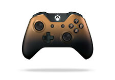Microsoft Copper Shadow Special Edition Wireless Controller - Xbox One - UD