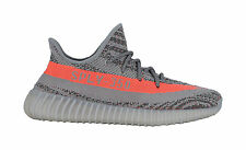 Adidas Men's Grey adidas Yeezy