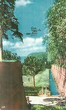 SCHEDA ITALIA NUOVA 2000 PRIVATE RESE PUBBLICHE CTC LUCCA N. 301 GOLDEN