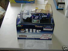 NEW 1997 REVELL 1:24 RUSTY WALLACE TEXAS SPECIAL CAR